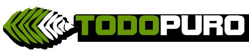 TodoPuro.com